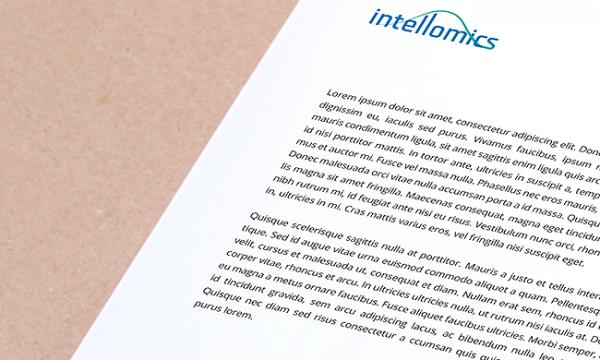 Intellomics_branding_MockUp_v5_detail_2