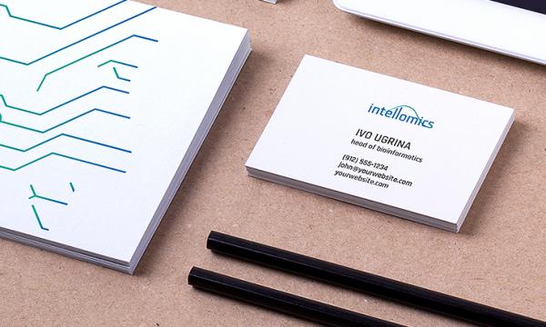 Intellomics_branding_MockUp_v5_detail_5