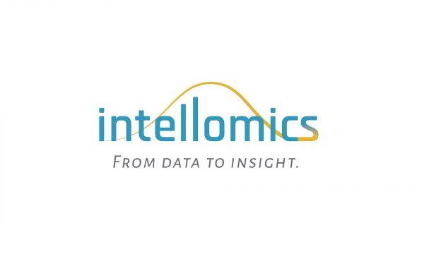 Intellomics_logo_01