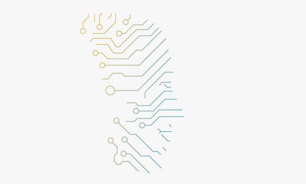 Intellomics_logo_02_bg