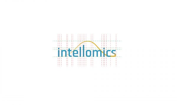 Intellomics_logo_03