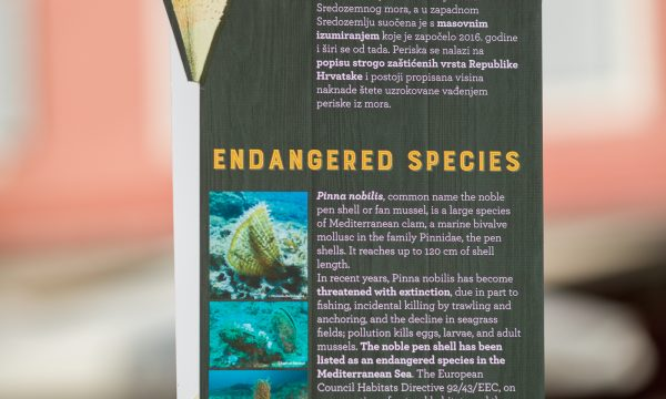 PinaNobilis_EndangeredSpecies-Poster@Jelsa-IslandHvar_09.09.209-8