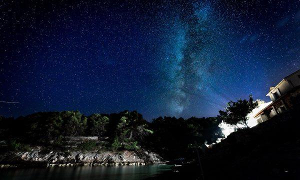 Radovani_NaturePhotography-3