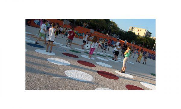 STREET_kidsGameUrban_3