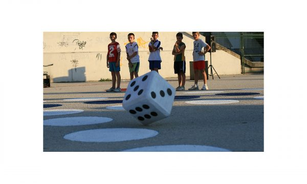 STREET_kidsGameUrban_4