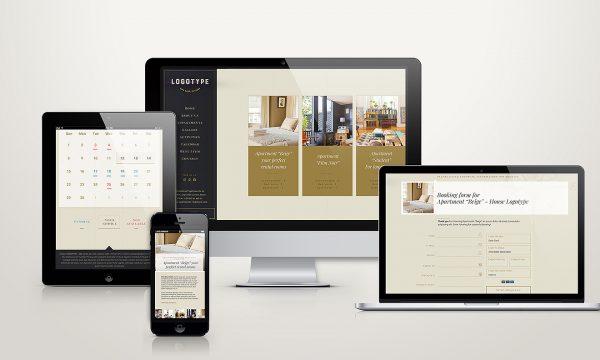 WEB_ApartmentsBeigeTemplate_01